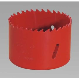 1 3/4-inch Bi Metal Hole Saw (44mm)