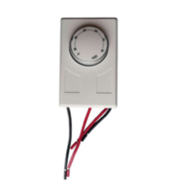 ORTECH WTH-01 WALL MOUNT THERMOSTAT