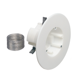 ARLINGTON NON-METALLIC CAM-LIGHT™ BOX FOR SUSPENDED CEILINGS