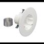 ARLINGTON NON-METALLIC CAM-LIGHT™ BOX FOR SUSPENDED CEILINGS