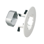 ARLINGTON STEEL CAM-LIGHT™ BOX FOR SUSPENDED CEILINGS