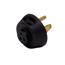 RELIABLE PARTS GAS RANGE POWER ADAPTER