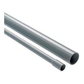 """1/2"""" PVC RIGID CONDUIT PIPE"""