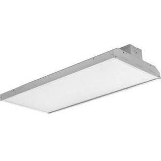 "EARTHTRONICS LED Highbay HIGH BAY 48"" 321W 41920LM 5000K 347-480VColor-5000K Lumens-41920"
