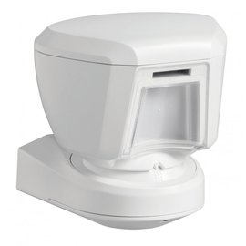 DSC SECURITY DSC NEO POWERG WIRELESS OUTDOOR PIR MOTION SENSOR