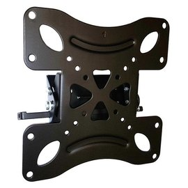 "15""- 37"" UNIVERSAL TILT TV WALL MOUNT"