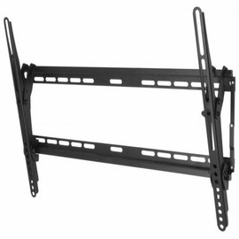 "AVF TILTING UNIVERSAL LCD/PLASMA TV WALL MOUNT BRACKET - FITS 37""-80"""