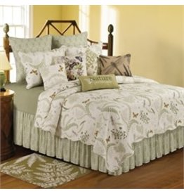 Althea F/Q Quilt Set