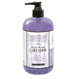 Hand Wash / Lavender