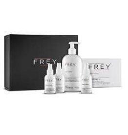 Frey Frey Clothing Care Kit