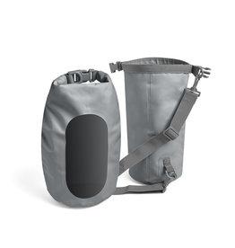 Dry Bag Gen2