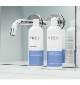 Frey Frey Conditioner / Sandalwood