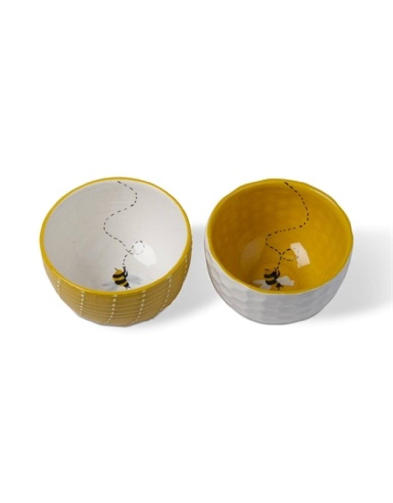 Tag Honeybee Bowl
