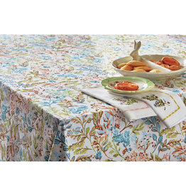 Tag Meadow Tablecloth