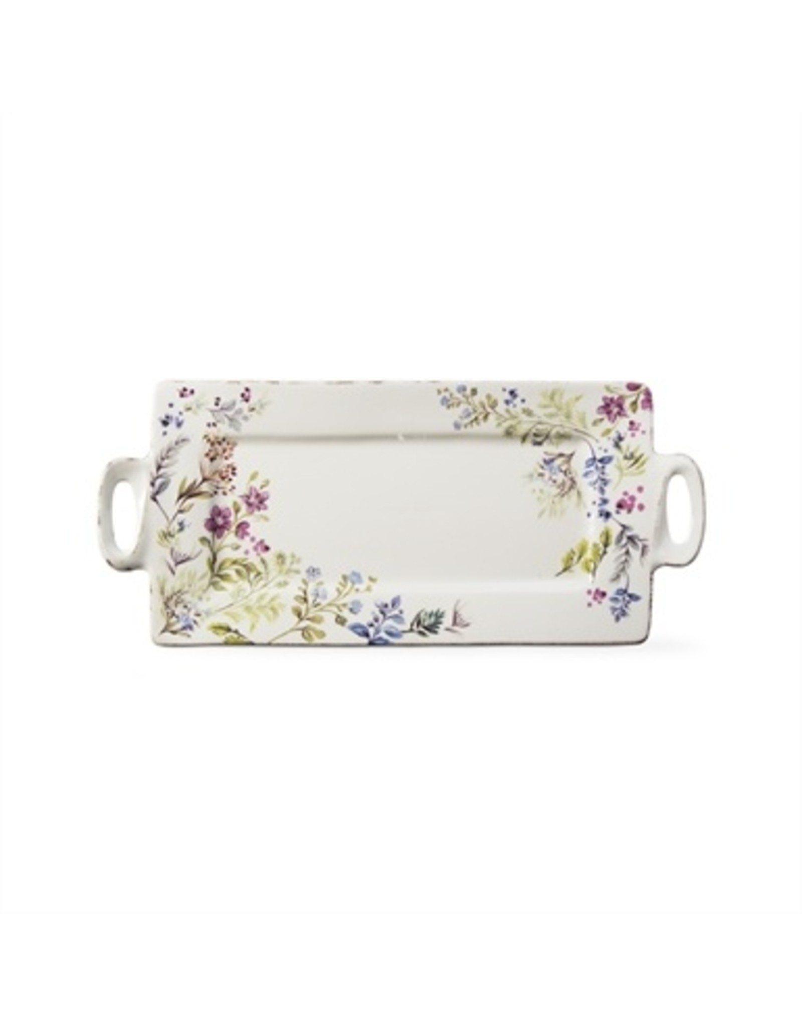 Tag Meadow Platter