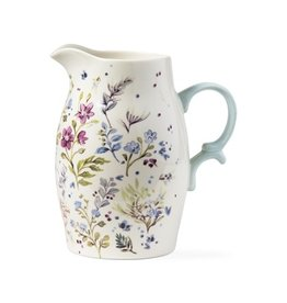 Tag Meadow Pitcher