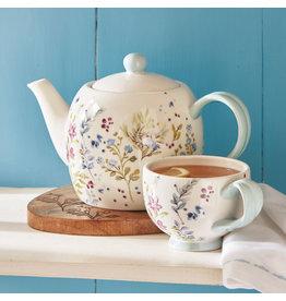 Tag Meadow Teacup