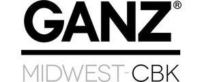 Ganz / Midwest / CBK