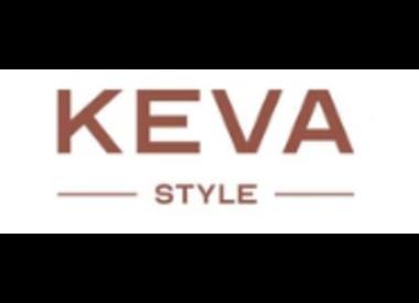 Keva Style