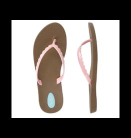 Okab Bristol Flip Flop