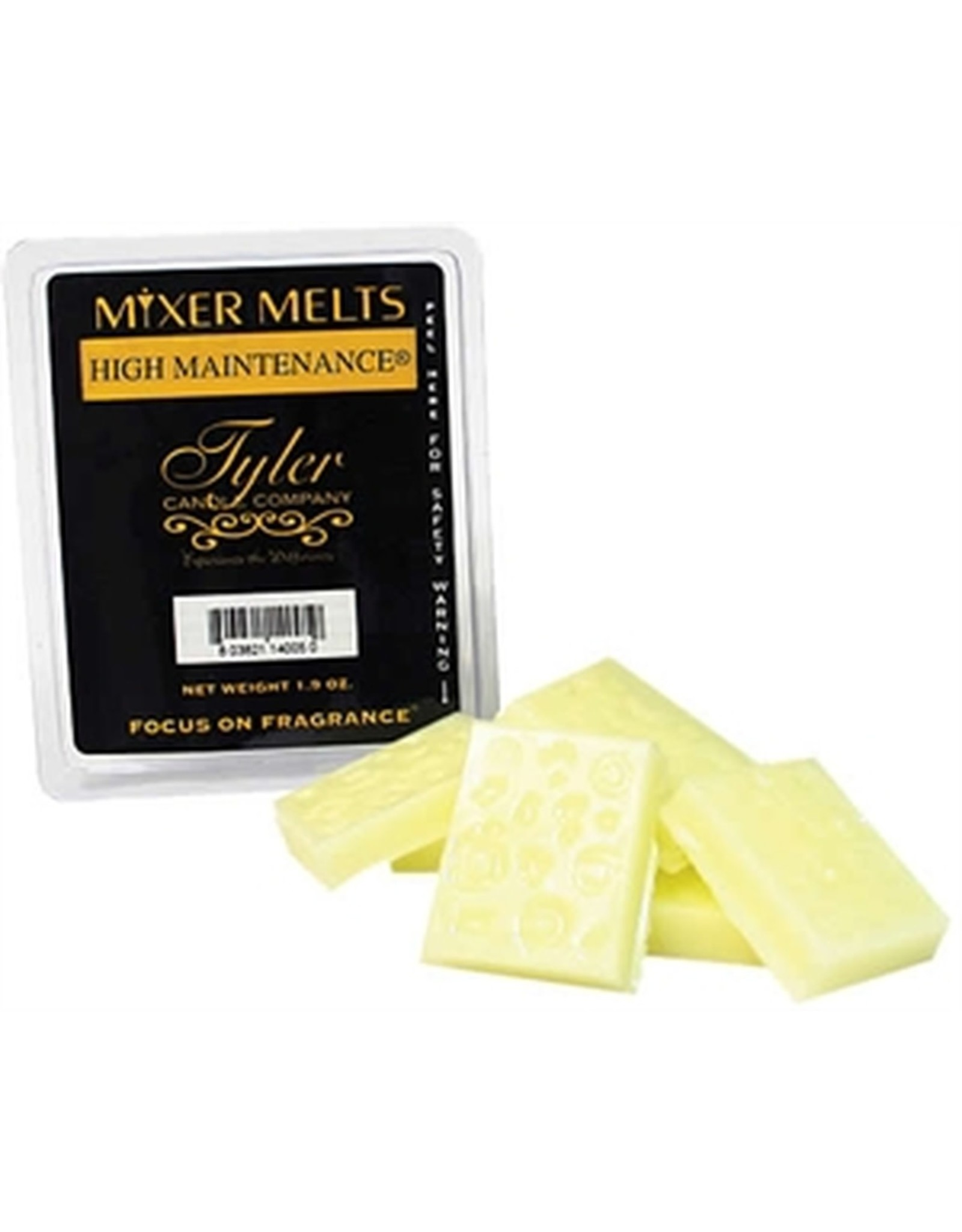 Tyler Candle Company Tyler Candle Melts