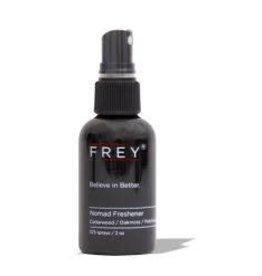 Frey Frey Stain Remover 2oz