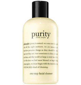 Philosophy Philosophy Facial Cleanser 16oz