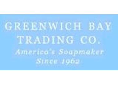 Greenwich Bay