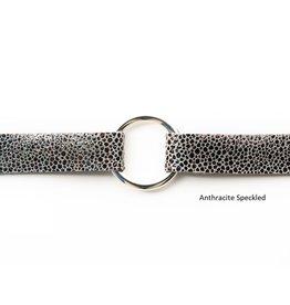 Keva Style Keva Leather Bracelets Small