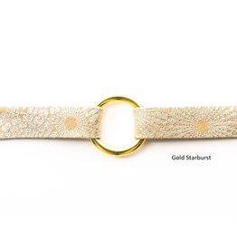 Keva Style Keva Leather Bracelets Large