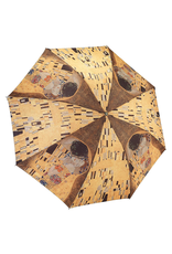 "Galleria Enterprises "" The Kiss "" Umbrella"