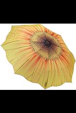 Galleria Enterprises Sunflower Umbrella
