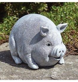 Roman Pig Bluetooth Speaker