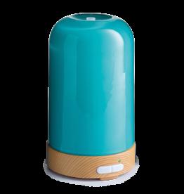 Ultrasonic Essential Oil Diffuser Aqua