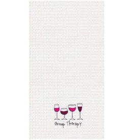 C&F Enterprise Group Therapy Towel