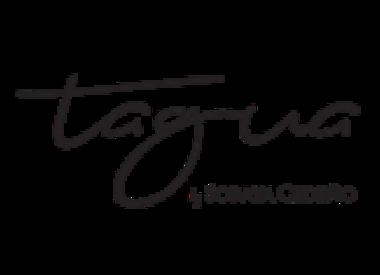 Tagua