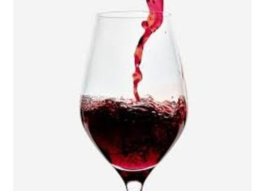 Wine Products and Decor