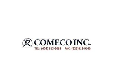 Comeco Inc.