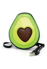 Comeco Inc. Avocado Crossbody Bag