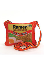 Comeco Inc. Ramen Crossbody Bag
