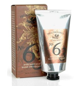 European Soaps 63 After Shave Balm