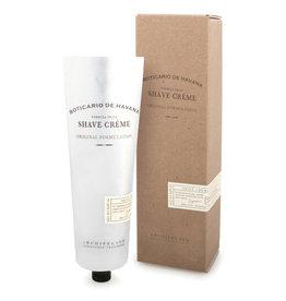 Boticario Shave Cream