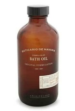 23315 Boticario Bath Oil