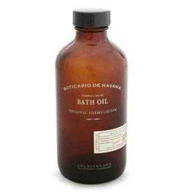 Boticario Bath Oil