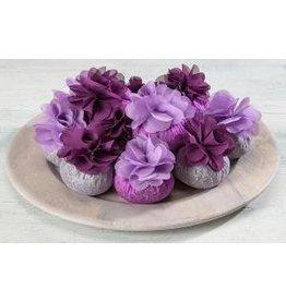 "Sonoma Lavender Lavender Satchet 3"""