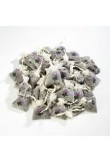 Sonoma Lavender Lavender Mini Sachet