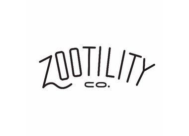 Zoolitiy