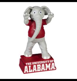 Evergreen Enterprises Mascot Statue