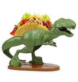 Barbuzzo Tacosaurus Rex