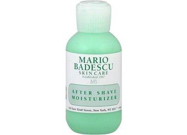 After Shave Moisturizer